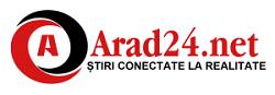 arad-24-logo-250-x-87