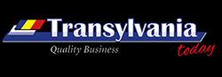 transylvania-today-banner-250