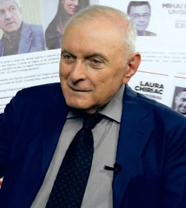 adrian_vasilescu