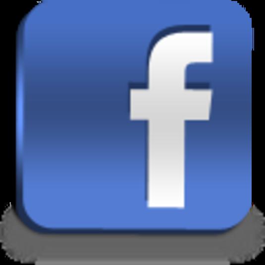 facebook-pro