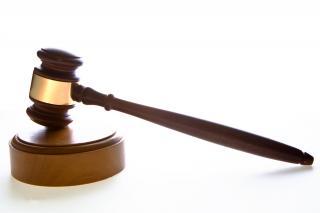 law-judicial