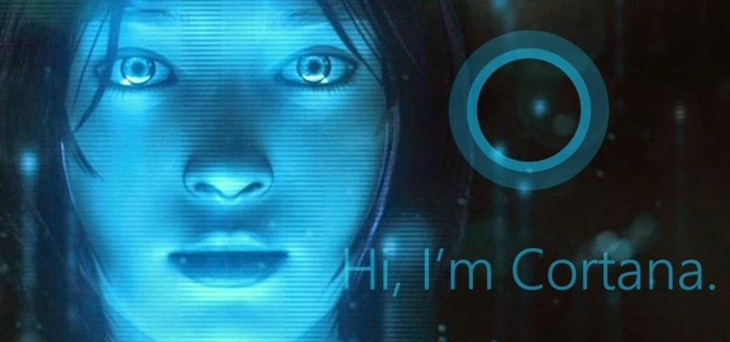 ultimate-guide-using-cortana-voice-command