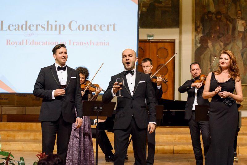 leadership-concert