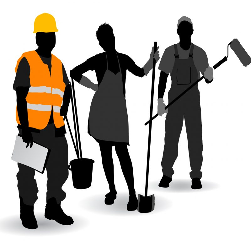 workers-3