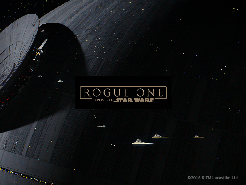 rogue-one-social-visuals-03