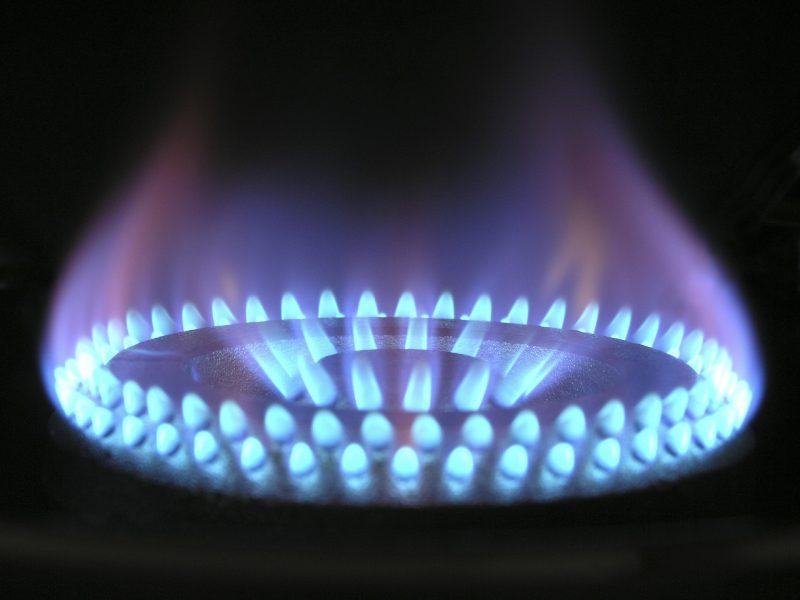 gaz-metan