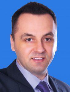 foto Lungu Vasile-Cristian