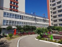 Universitatea Tehnică din Cluj-Napoca își extinde spațiile de cazare, didactice și de cercetare
