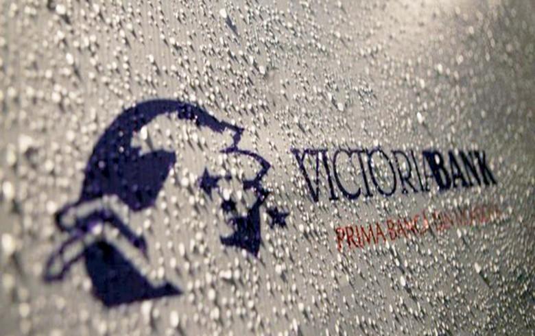 victoriabank chisinau