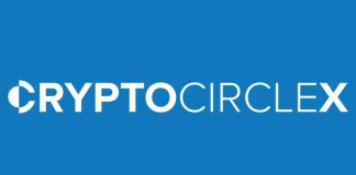 Crypto Circle Exchange (CCX)