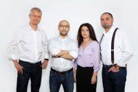 Early Game Ventures – nou fond de investiţii de tip venture capital activ pe piaţa din România. Până la 28 milioane euro pentru companii inovative