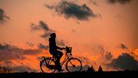 Rată mare de creștere pentru cicloturism în județul Cluj